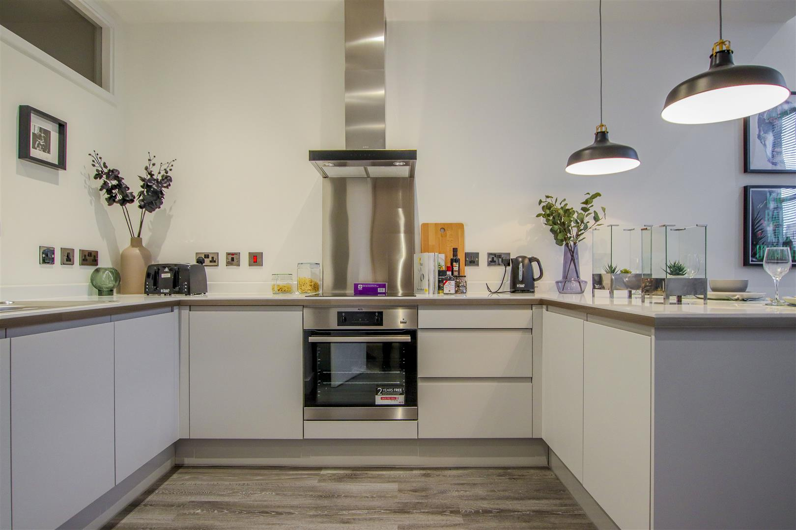 2 Bedroom Apartment For Sale - 39.JPG